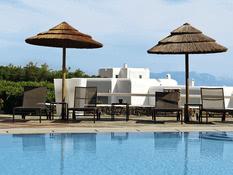 Hotel Archipelagos Bild 05