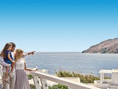 Hotel Archipelagos Bild 09