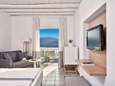 Hotel Archipelagos Bild 02