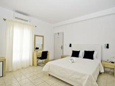 Hotel Zannis Bild 04