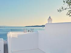 Hotel Katikies Mykonos Bild 04