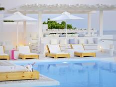 Hotel Nissaki Boutique Bild 04