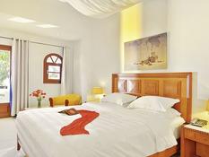 Hotel Petinos Bild 03