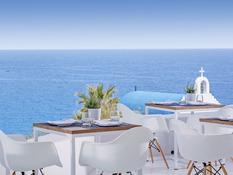 Hotel Pietra E Mare Bild 03