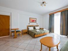 Hotel Giannoulaki Bild 11