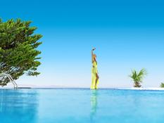 Apanema Resort Bild 09