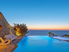 Apanema Resort Bild 12