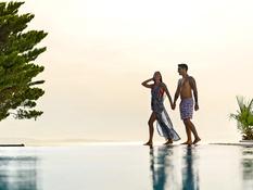 Apanema Resort Bild 08