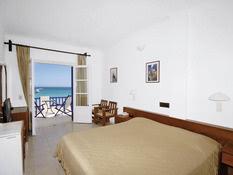 Hotel Acrogiali Bild 02