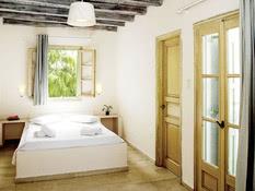 Hotel Olia Bild 02