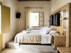 Hotel Olia Bild 05