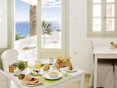 Hotel Olia Bild 04
