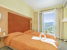 Hotel Punta Bild 02
