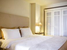 Hotel Aegean Suites Bild 03