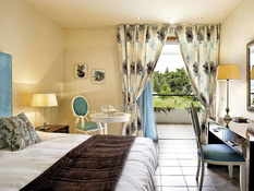 Princess Resort Bild 02
