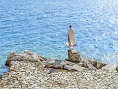 Princess Resort Bild 04