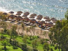 Princess Resort Bild 06