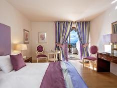 Princess Resort Bild 12