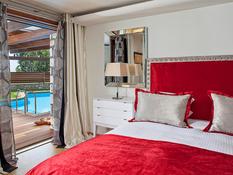 Princess Resort Bild 10