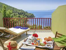 Hotel Skiathos Palace Bild 04
