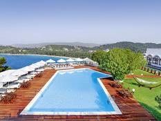 Hotel Skiathos Palace Bild 01