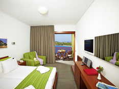 Hotel Skiathos Palace Bild 05