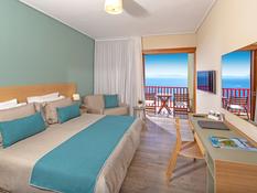 Hotel Skiathos Palace Bild 03