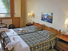Hotel Esperides Beach Bild 03