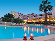 Hotel Esperides Beach Bild 05
