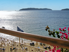 Hotel Esperides Beach Bild 10