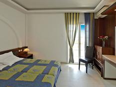 Hotel Arco Bild 06