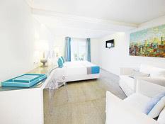 Marpunta Resort Bild 02