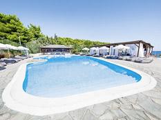 Marpunta Resort Bild 04