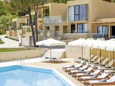 Hotel Elivi Skiathos Bild 06