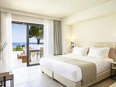 Hotel Elivi Skiathos Bild 02