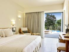 Hotel Elivi Skiathos Bild 10