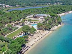 Hotel Elivi Skiathos Bild 12