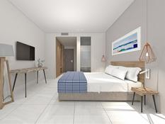Hotel Amira Bild 03