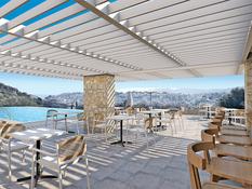 Hotel Amira Bild 11
