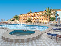 Hotel Aeolos Bild 01