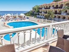 Hotel Aeolos Bild 09