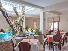 Hotel Aeolos Bild 04