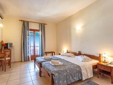 Hotel Aeolos Bild 03