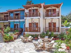 Hotel Aeolos Bild 08