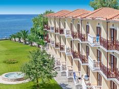 Hotel Aeolos Bild 07