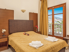 Hotel Aeolos Bild 05
