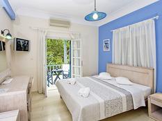 Hotel Andreas Bild 02
