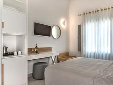 Hotel Strogili Bild 04