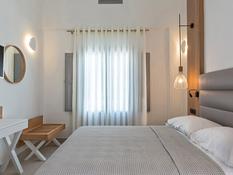 Hotel Strogili Bild 02