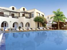Hotel Mathios Village Bild 03